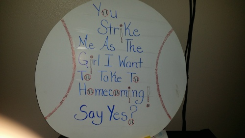 homecoming_porposal_100114_2