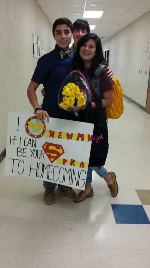 homecoming_porposal_100114_4